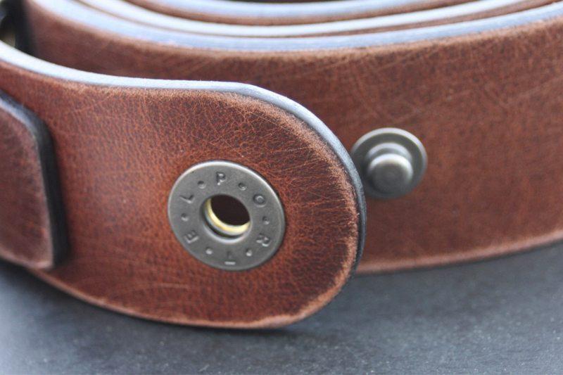 Portel-Belt-Review-3