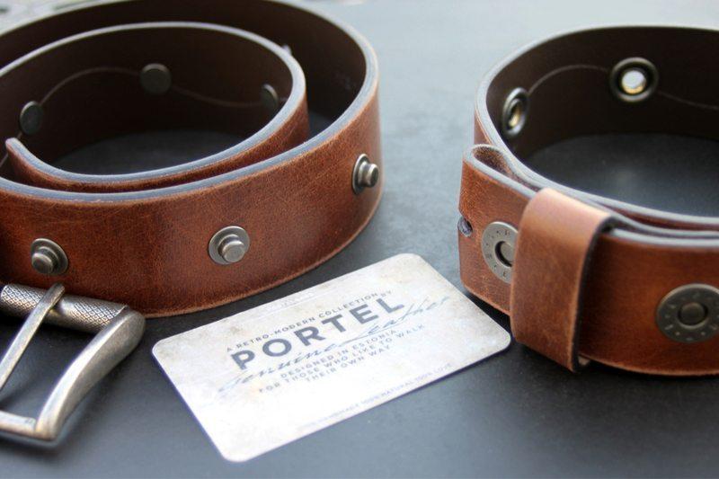 Portel-Belt-Review-4
