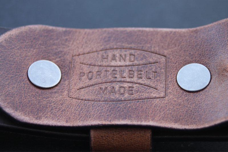 Portel-Belt-Review-5