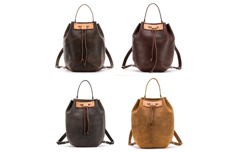 Saddleback-Leather-Giveaway-10-2014-1