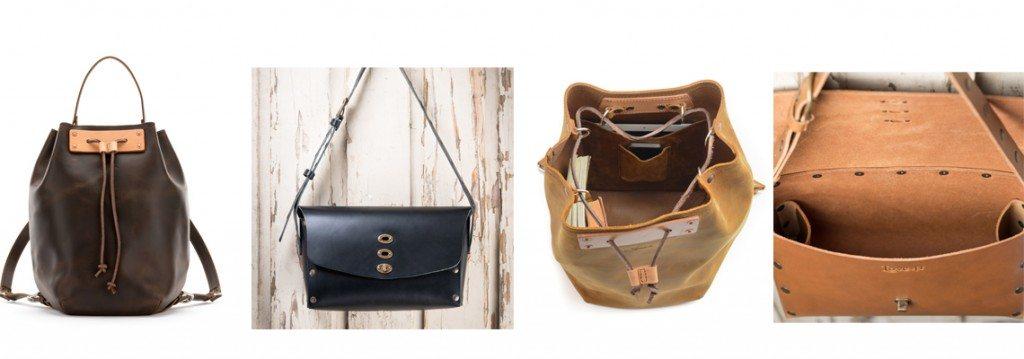 Saddleback-Leather-Giveaway-10-2014-2