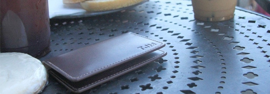 Tagsmith-Leather-Bifold-Wallet-1