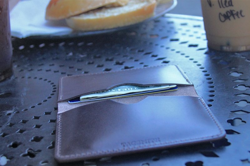 Tagsmith-Leather-Bifold-Wallet-10
