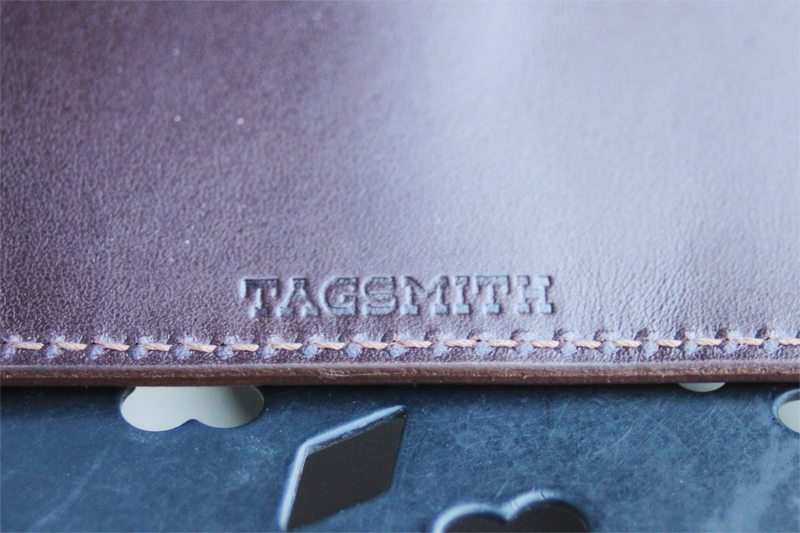 Tagsmith-Leather-Bifold-Wallet-3