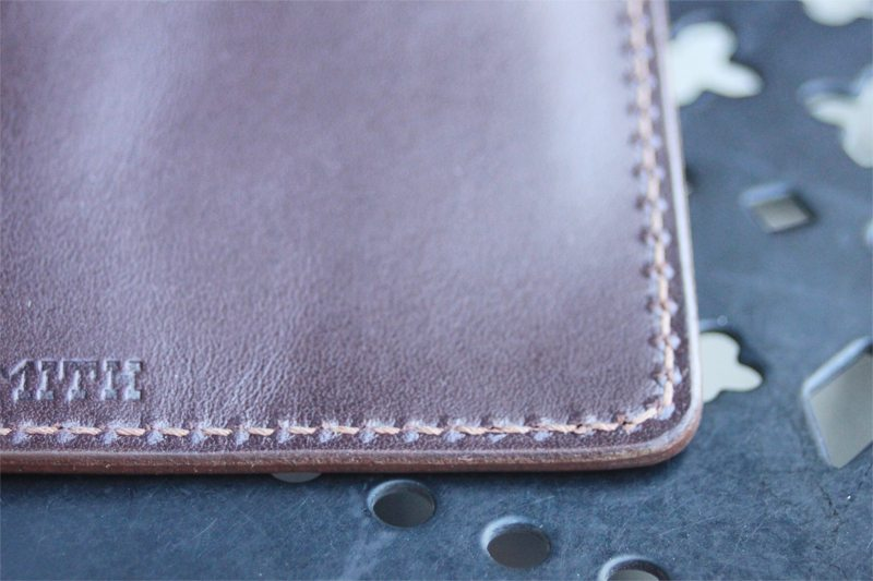 Tagsmith-Leather-Bifold-Wallet-4