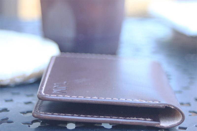Tagsmith-Leather-Bifold-Wallet-8