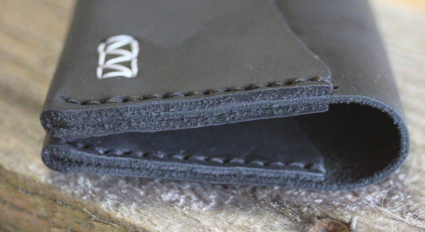 Waskerd-Madison-3-Pocket-Slim-Wallet-2