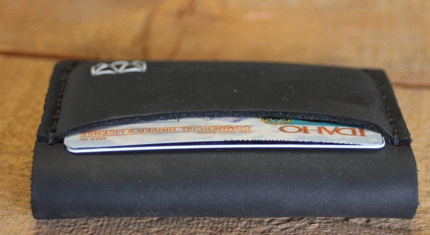 Waskerd-Madison-3-Pocket-Slim-Wallet-3