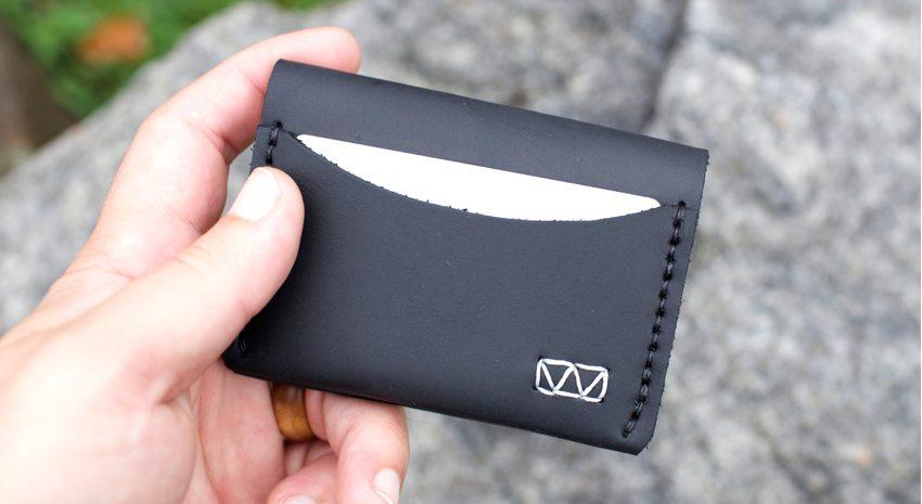 Waskerd-Madison-3-Pocket-Slim-Wallet-5