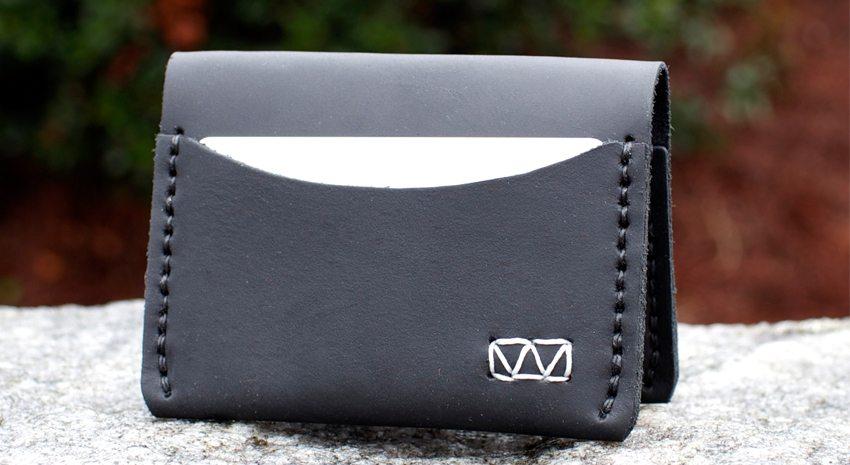 Waskerd-Madison-3-Pocket-Slim-Wallet-6