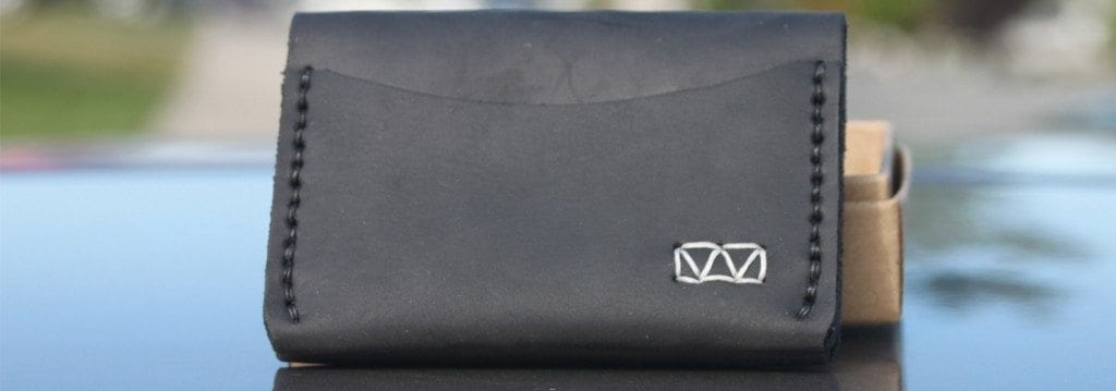 Waskerd-Madison-3-Pocket-Slim-Wallet-7