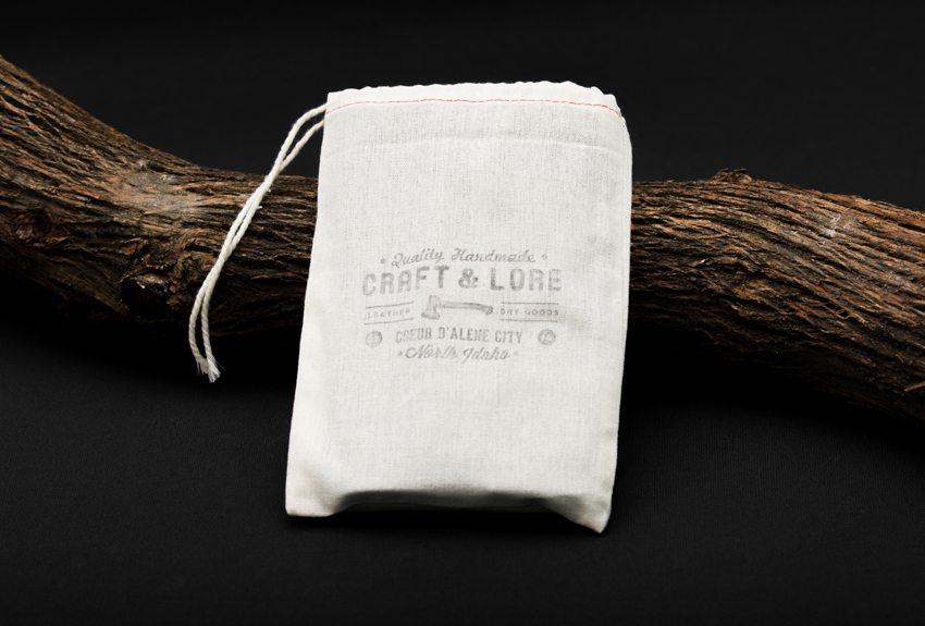 Craft-Lore-Northwestward-Field-Notes-Cover-3