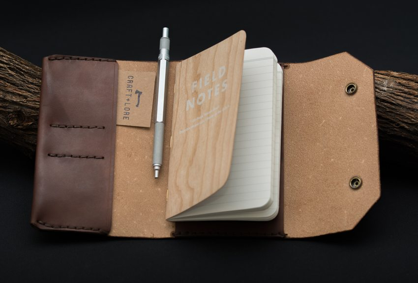 Craft-Lore-Northwestward-Field-Notes-Cover-4