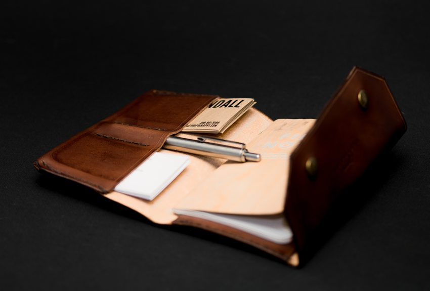 Craft-Lore-Northwestward-Field-Notes-Cover-8