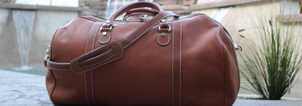 Floto-Imports-Parma-Edition-Duffle-Bag-11