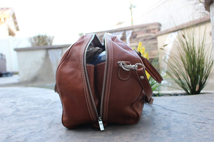 Floto-Imports-Parma-Edition-Duffle-Bag-5