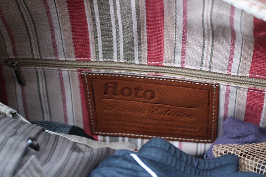 Floto-Imports-Parma-Edition-Duffle-Bag-7