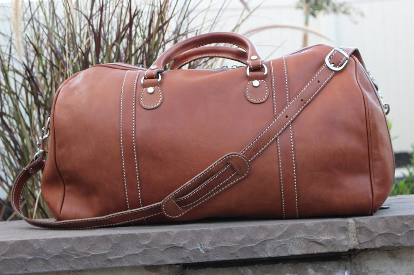 Floto-Imports-Parma-Edition-Duffle-Bag-8