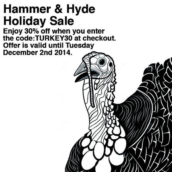 HammerandHyde