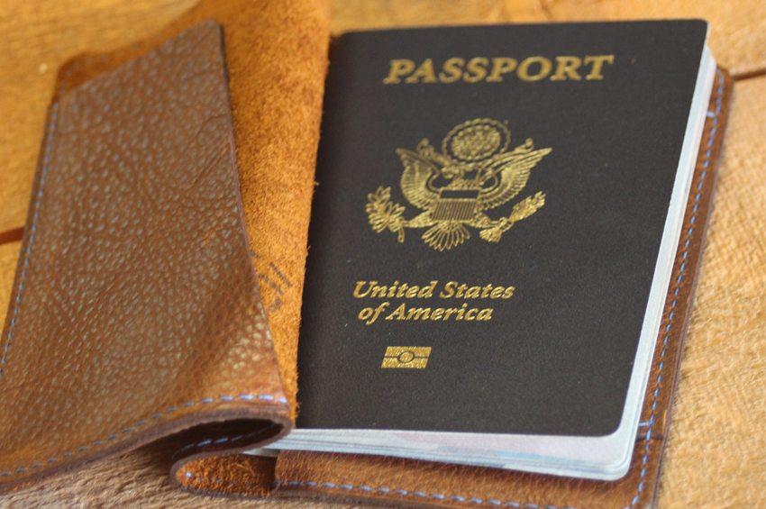 Marked-Leather-Passport-Holder-1
