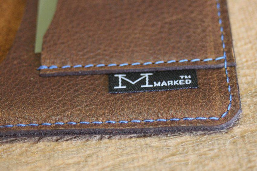 Marked-Leather-Passport-Holder-2