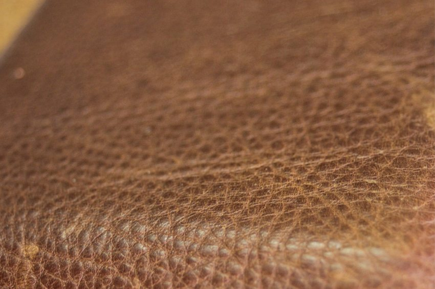 Marked-Leather-Passport-Holder-3