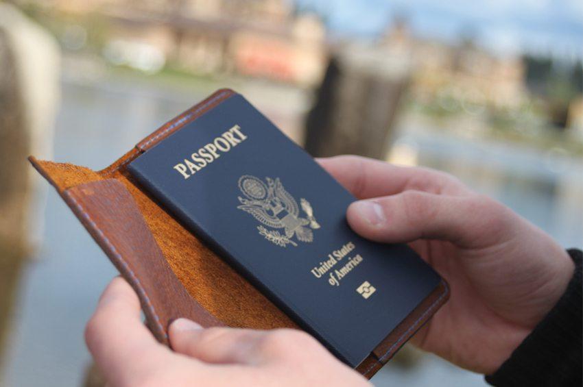 Marked-Leather-Passport-Holder-4
