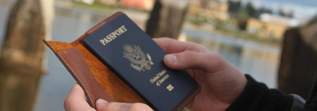 Marked-Leather-Passport-Holder-6