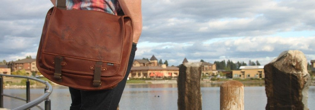 Marked-Leather-Satchel-12
