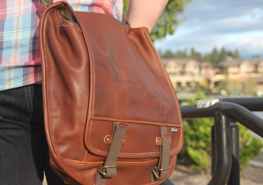 Marked-Leather-Satchel-2
