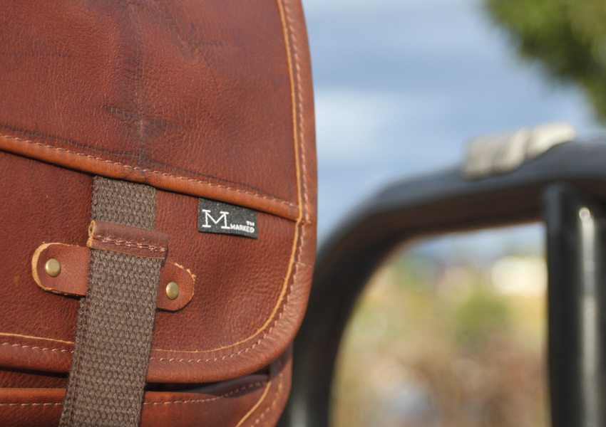 Marked-Leather-Satchel-4