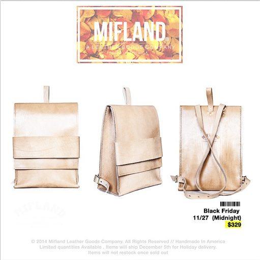 Mifland