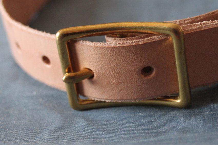 Noah-Marion-Quality-Goods-Dog-Collar-2