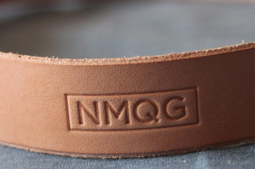 Noah-Marion-Quality-Goods-Dog-Collar-3