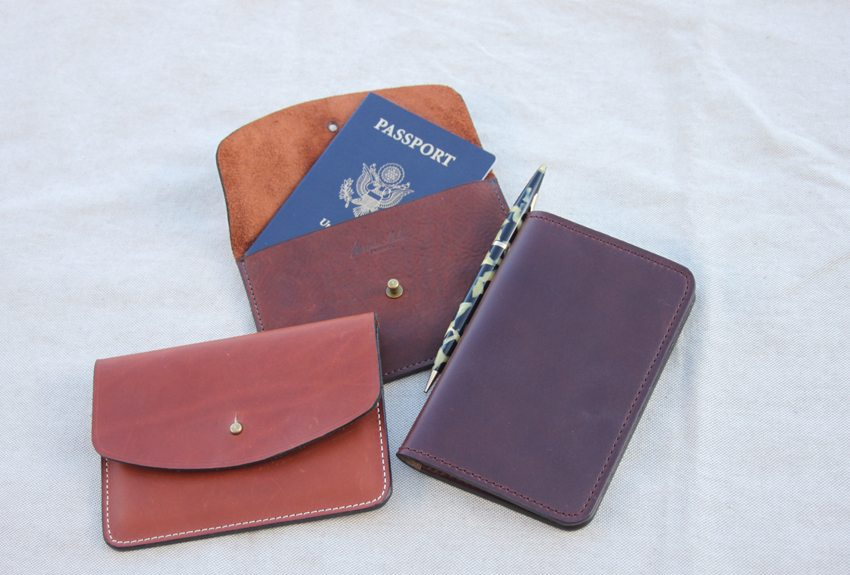 Norman-Cahn-Leatherworks-Field-Notes-Cover-6