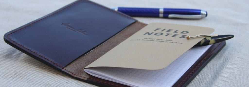 Norman-Cahn-Leatherworks-Field-Notes-Cover-7