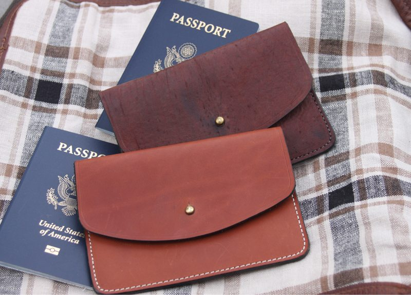 Norman-Cahn-Leatherworks-Passport-Cases-1