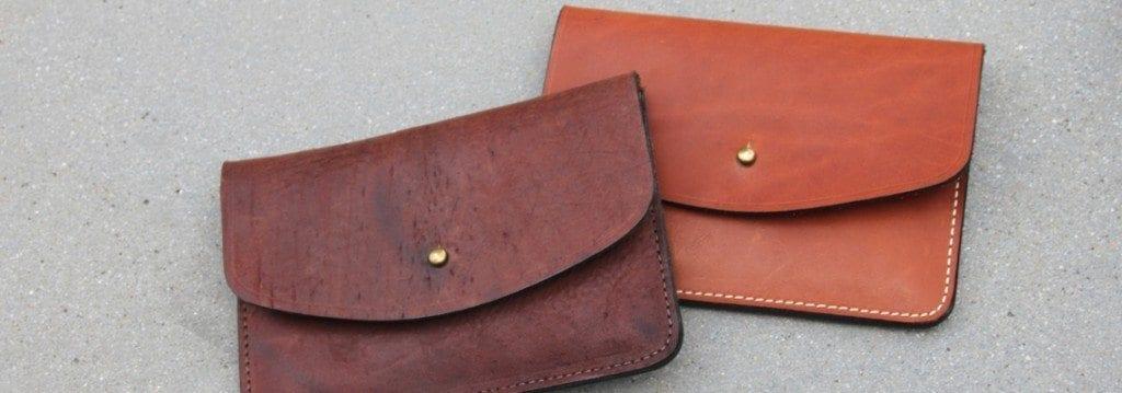 Norman-Cahn-Leatherworks-Passport-Cases-12