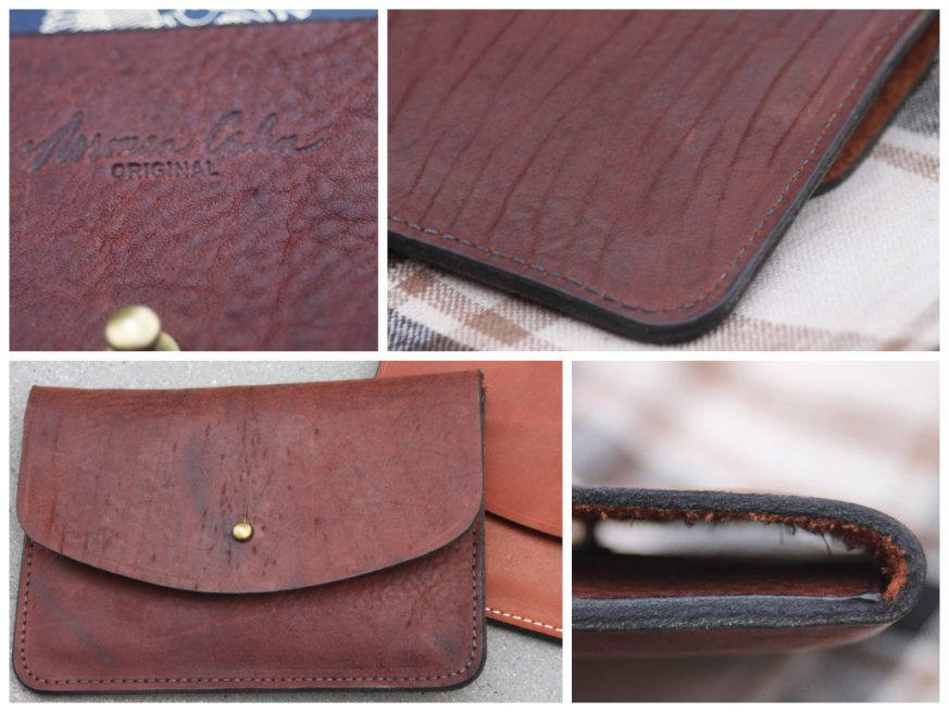 Norman-Cahn-Leatherworks-Passport-Cases-14