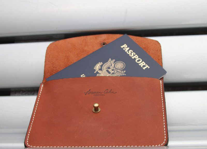 Norman-Cahn-Leatherworks-Passport-Cases-7