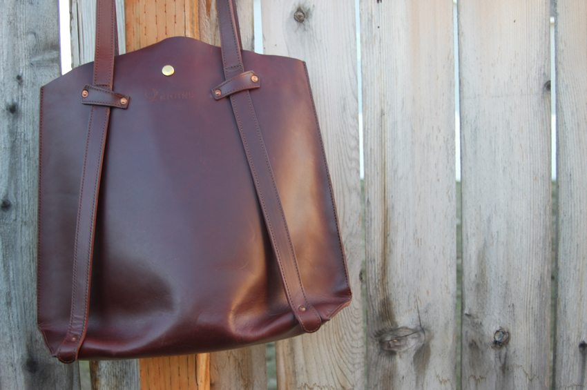 Origins-Leather-Company-Utility-Tote-Bag-1
