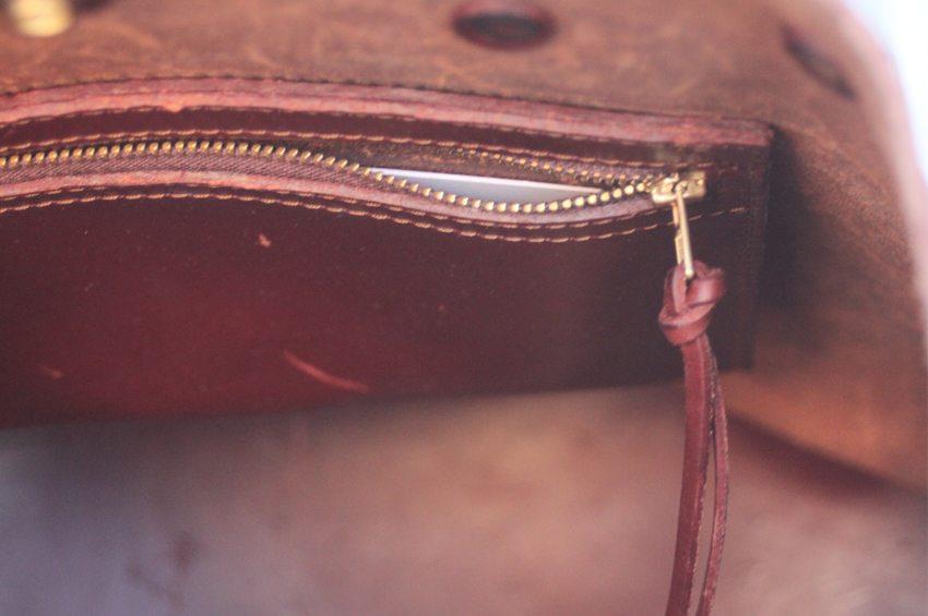 Origins-Leather-Company-Utility-Tote-Bag-3