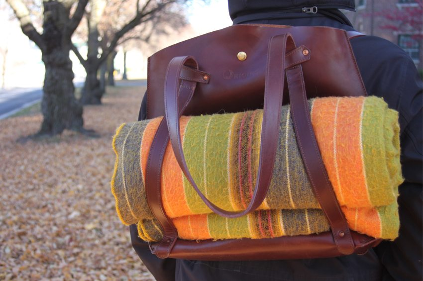 Origins-Leather-Company-Utility-Tote-Bag-4