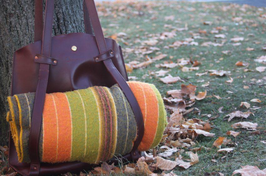 Origins-Leather-Company-Utility-Tote-Bag-5