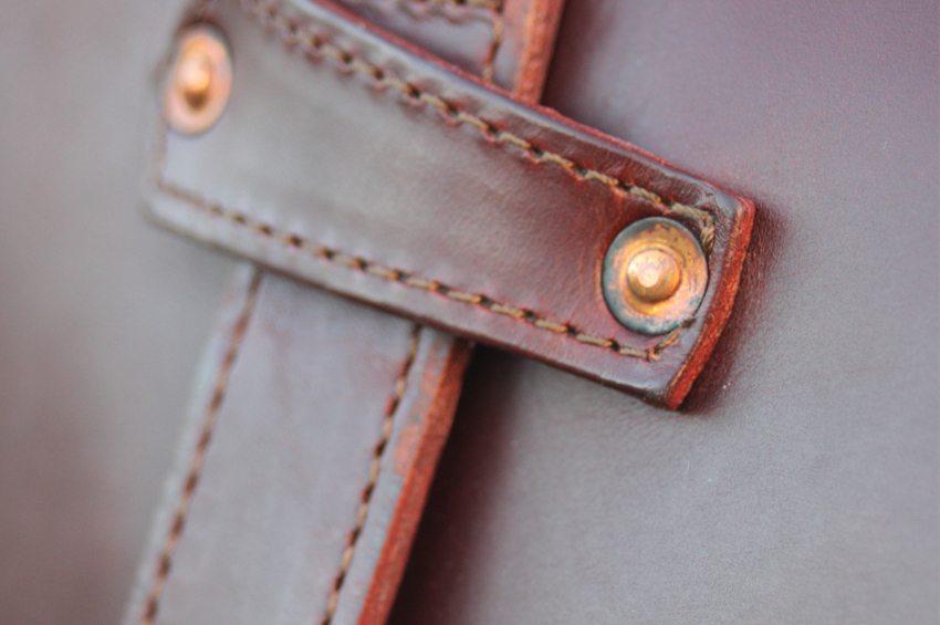 Origins-Leather-Company-Utility-Tote-Bag-6