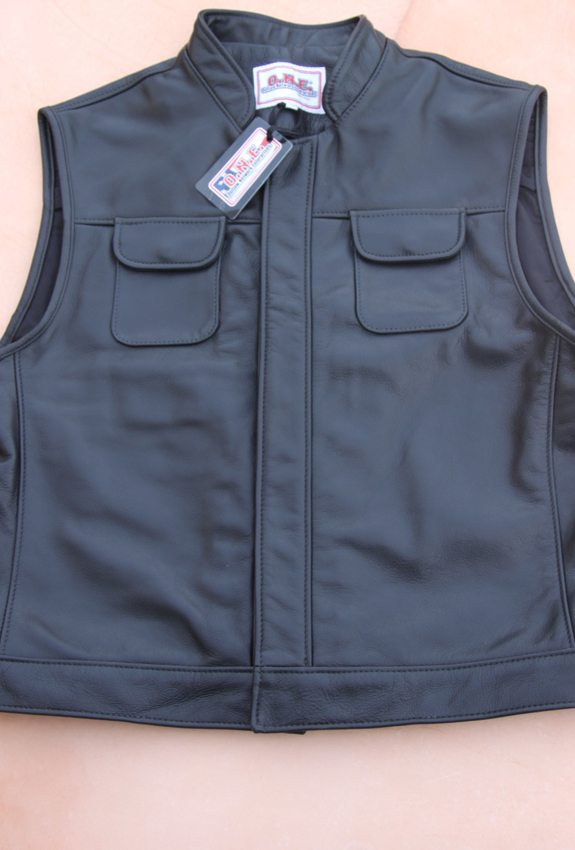 Outlaw-Network-Enterprises-Outlaw-Motorcycle-Vest-1