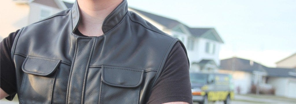 Outlaw-Network-Enterprises-Outlaw-Motorcycle-Vest-3