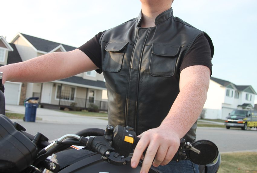 Outlaw-Network-Enterprises-Outlaw-Motorcycle-Vest-4