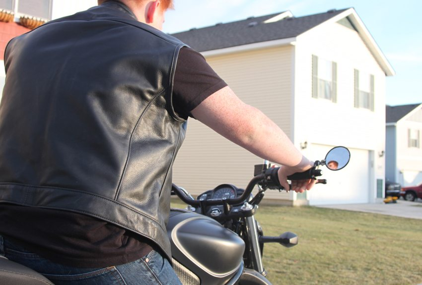 Outlaw-Network-Enterprises-Outlaw-Motorcycle-Vest-5