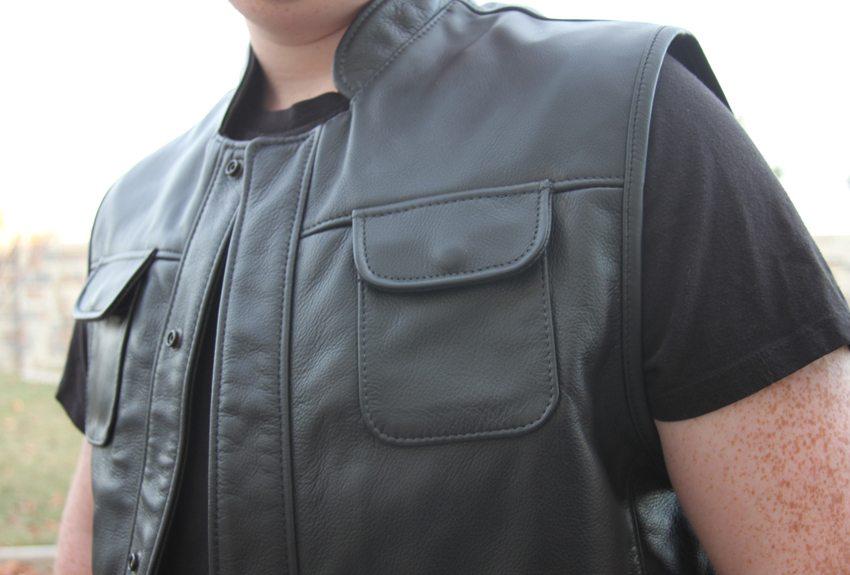 Outlaw-Network-Enterprises-Outlaw-Motorcycle-Vest-6